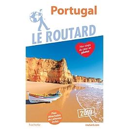 Portugal : 2019