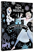 la-reine-des-neiges-ii-12-cartes-a-gratter-arc-en-ciel