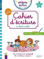 cahier-decriture-avec-sami-et-julie-pour-bien-sentrainer-6-8-ans