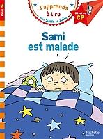 sami-est-malade-niveau-1-debut-de-cp