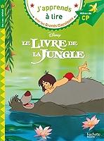 le-livre-de-la-jungle-niveau-2-milieu-de-cp