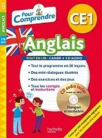 pour-comprendre-langlais-ce1-7-8-ans