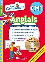 pour-comprendre-langlais-cm1-9-10-ans