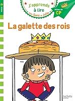 la-galette-des-rois-milieu-de-cp-niveau-2