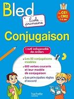 le-bled-conjugaison-ecole-primaire-du-ce1-au-cm2-7-11-ans