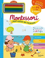 mon-cahier-de-vacances-montessori-de-la-ps-a-la-ms-3-4-ans