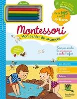 mon-cahier-de-vacances-montessori-de-la-ms-a-la-gs-4-5-ans