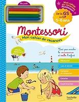 mon-cahier-de-vacances-montessori-de-la-gs-au-cp-5-6-ans