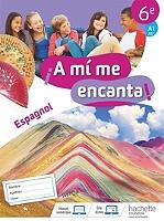 a-mi-me-encanta-espagnol-6e-a1-a1