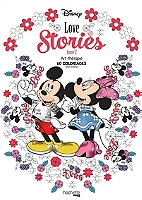 disney-love-stories-60-coloriages-anti-stress