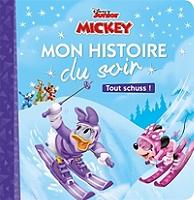 mickey-tout-schuss