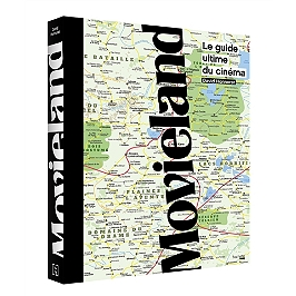 Movieland : le guide ultime du cinéma