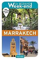 un-grand-week-end-a-marrakech