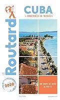 cuba-randonnees-et-plongees-2020