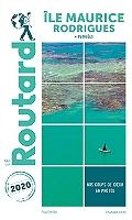ile-maurice-rodrigues-plongees-2020