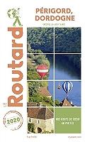 perigord-dordogne-nouvelle-aquitaine-2020