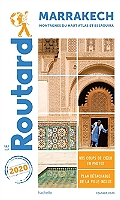 marrakech-montagnes-du-haut-atlas-et-essaouira-2020