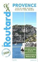 Provence : Alpes-de-Haute-Provence, Bouches-du-Rhône, Vaucluse : 2020 de Philippe Gloaguen - Broché