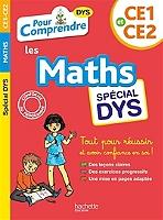 pour-comprendre-les-maths-ce1-et-ce2-special-dys
