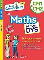 pour-comprendre-les-maths-cm1-et-cm2-special-dys