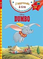 dumbo-niveau-1-debut-de-cp