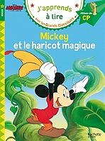 mickey-et-le-haricot-magique-niveau-2-milieu-de-cp