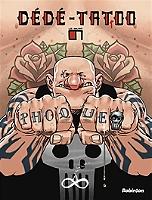 dede-tattoo-le-boss-du-tatouage