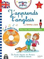 japprends-langlais-avec-tommy-et-julie-des-7-ans