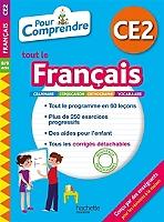 pour-comprendre-tout-le-francais-ce2-8-9-ans-grammaire-conjugaison-orthographe-vocabulaire-nouveaux-programmes