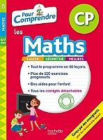 pour-comprendre-les-maths-cp-6-7-ans-calcul-geometrie-mesures-nouveaux-programmes