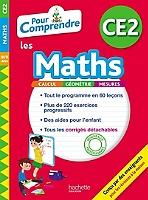 pour-comprendre-les-maths-ce2-8-9-ans-calcul-geometrie-mesures-nouveaux-programmes