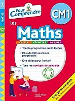 pour-comprendre-les-maths-cm1-9-10-ans-calcul-geometrie-mesures-nouveaux-programmes