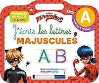 miraculous-jecris-les-lettres-majuscules-maternelle-ps-ms-gs-3-6-ans