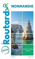 Normandie : 2020-2021 de Philippe Gloaguen - Broché