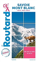 savoie-mont-blanc-savoie-haute-savoie-2020-2021