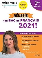 reussis-ton-bac-de-francais-2021-1re-generale-amelie-texplique-tout
