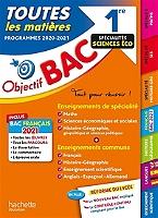 toutes-les-matieres-1re-specialites-sciences-eco-programmes-2020-2021