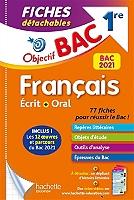 francais-ecrit-oral-1re-fiches-detachables-bac-2021
