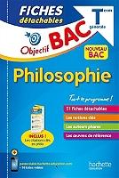 philosophie-terminale-generale-fiches-detachables-nouveau-bac