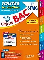 toutes-les-matieres-1re-stmg-programmes-2020-2021