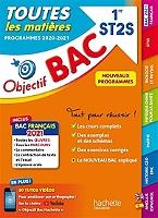 toutes-les-matieres-1re-st2s-programmes-2020-2021