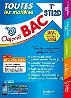 toutes-les-matieres-terminale-sti2d-bac-2021-nouveaux-programmes