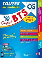 bts-cg-comptabilite-et-gestion-1re-et-2e-annees-toutes-les-matieres-examen-2021-nouveaux-programmes