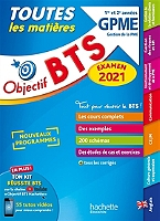 bts-gpme-gestion-de-la-pme-1re-et-2e-annees-toutes-les-matieres-examen-2021-nouveaux-programmes