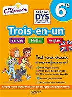trois-en-un-francais-maths-anglais-6e-special-dys-et-difficultes-dapprentissage