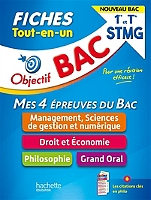 tout-en-un-1re-et-terminale-stmg-mes-4-epreuves-du-bac-fiches-management-sciences-de-gestion-et-numerique-droit-et-economie-philosophie-grand-oral-nouveau-bac