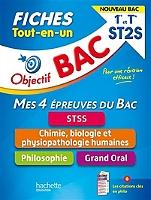 tout-en-un-1re-et-terminale-st2s-mes-4-epreuves-du-bac-fiches-stss-chimie-biologie-et-physiopathologie-humaines-philosophie-grand-oral-nouveau-bac