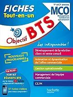 bts-mco-management-commercial-operationnel-1re-et-2e-annees-fiches-tout-en-un-nouveaux-programmes