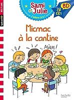 micmac-a-la-cantine-fin-de-cp-ce1