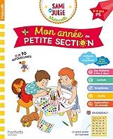 mon-annee-de-petite-section-ps-3-4-ans